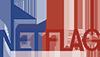 NETFLAG(株式会社ネットフラッグ)